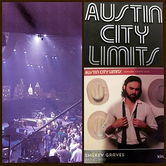 Austin City Limits.jpg