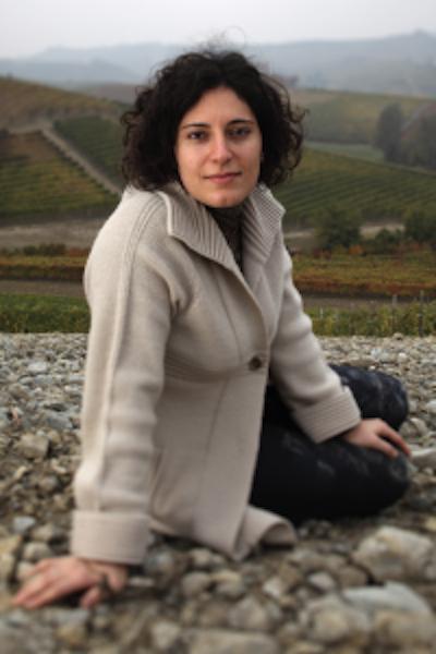 Silvia Altare.png