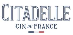 Citadelle de France logo