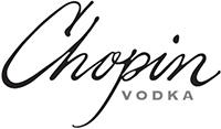 Chopin Vodka logo 200117.jpg