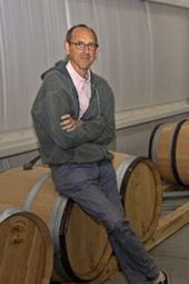 Keeper Collection #SommChat Guest Mark Tarlov