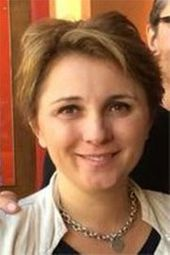 Keeper Collection #SommChat Guest Elena Penna Currado
