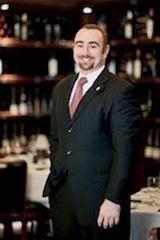 2012 Judge- Master Sommelier Drew Hendricks.jpg