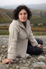 2014 Judge- Elisa Scavino.jpg