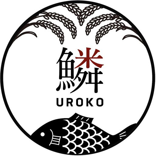 Uroko Austin Logo