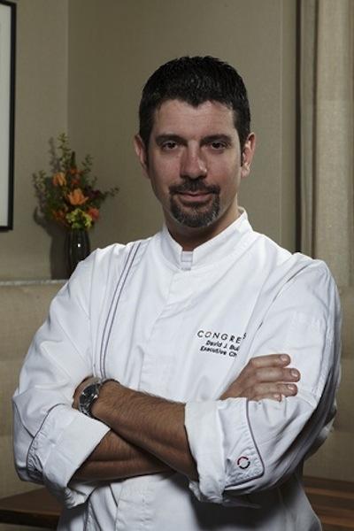Chef David Bull .jpg