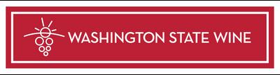 Washington State Wine