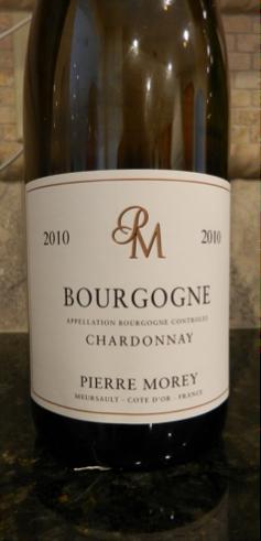 Pierre Morey.png