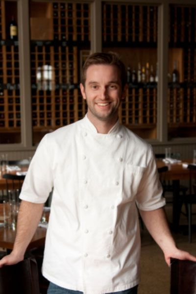 Chef Marcus Paslay 400.jpg