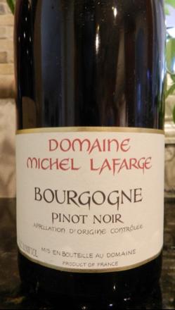 Domaine Michel Lafarge.png