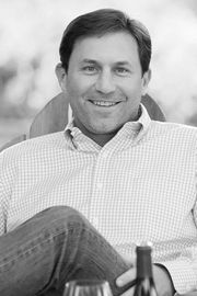 Keeper Collection #SommChat guest Mark McWilliams, Arista Winery