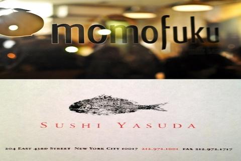 Sushi Thumbnail.jpg