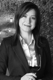 Keeper Collection #SommChat Guest Barbara Philip @KeeperColl
