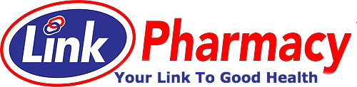 New - Link Pharmacy
