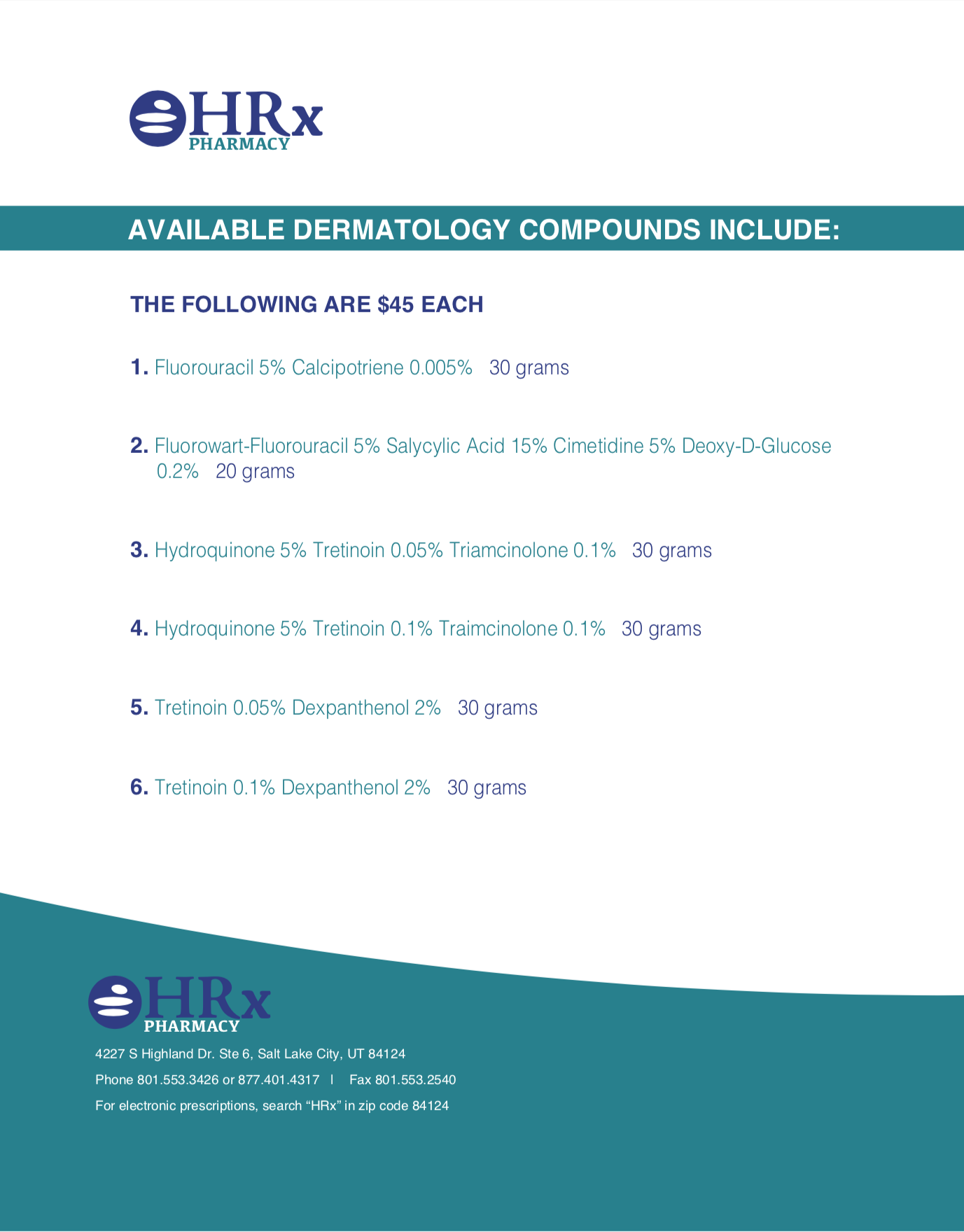 Available Dermatology Compounds.png