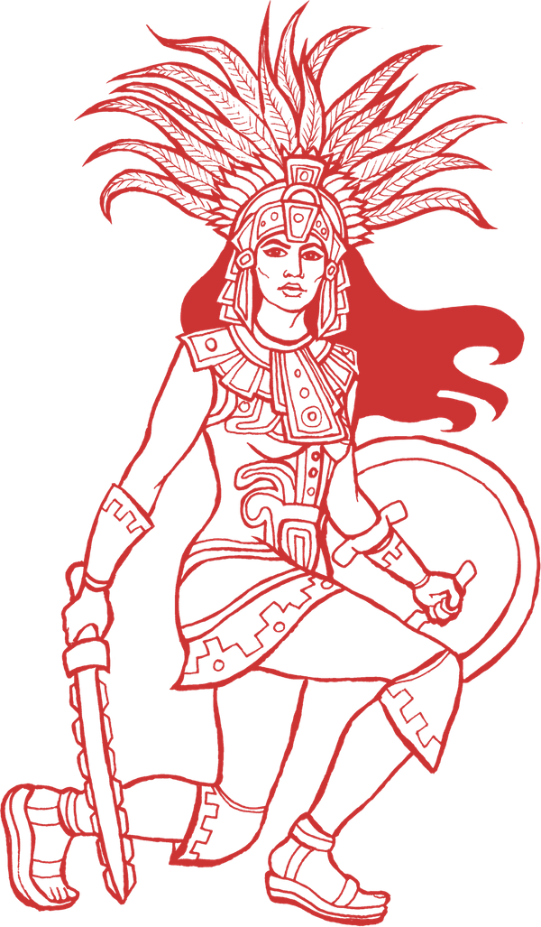 aztec-warrior-red.png