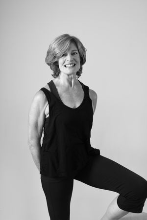 Photo © Tony Powell. Capital Pilates. September 10-2.jpeg
