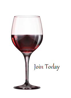 wine glass Join today.png
