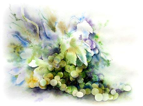 painted grapes.jpg