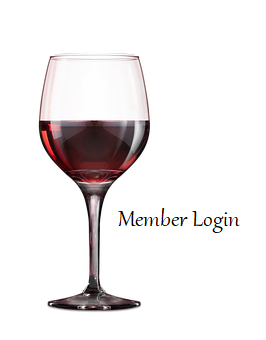 wine glass member login.png