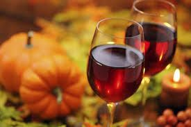 Autumn and Wine.jpg