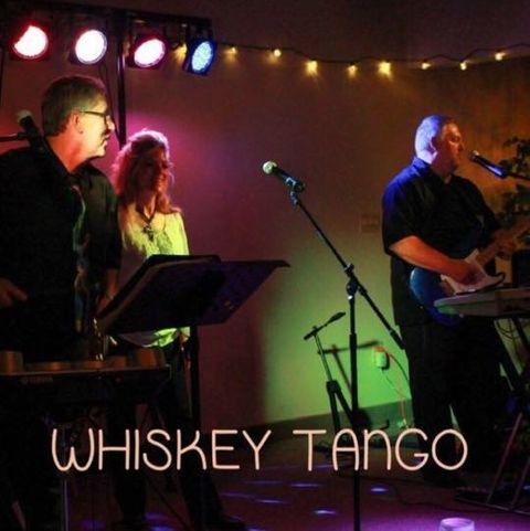 Whiskey Tango 2.jpg