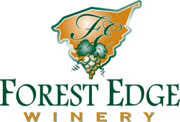 Forest Edge Winery