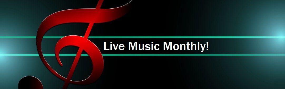 music banner 2.jpg