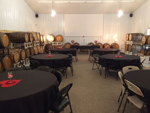 Barrel Room 3.JPG