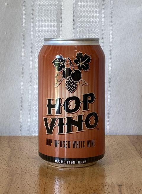 Hop Front (2).jpg