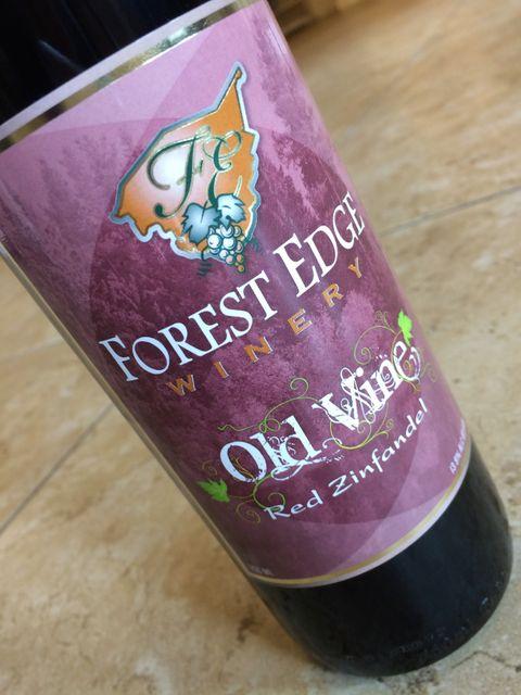 Old Vine.jpg