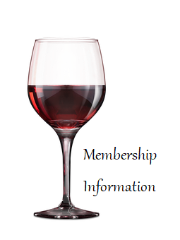 wine glass member info.png