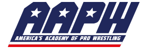 America's Academy of Pro Wrestling