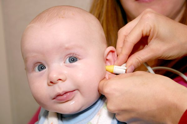 newborn-hearing-screening.jpg