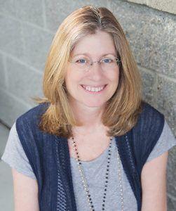 Nurse Midwife in Tacoma, Washington