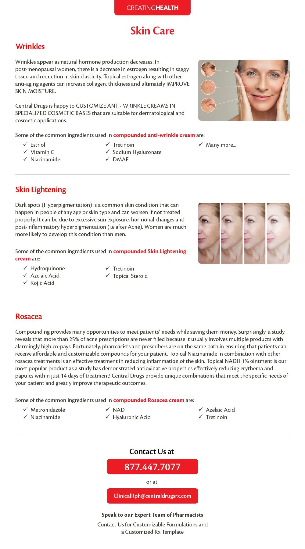 Skin Care info for website.png