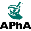 Stacked_apha_Logo200.png