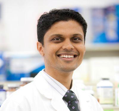 Ashwin Patel.jpg