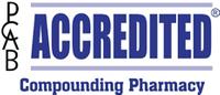 https://www.achc.org/compounding-pharmacy.html