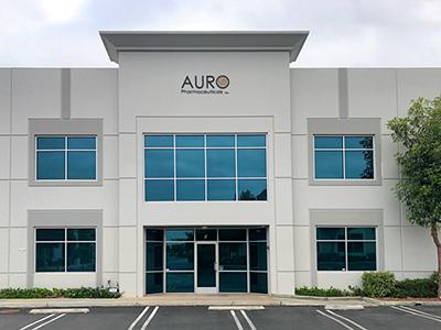auro-store.jpg