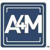 A4M Logo.png