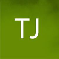 TJ.png