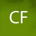 CF.png
