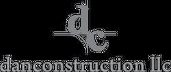 danConstruct.png