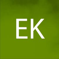 EK.png