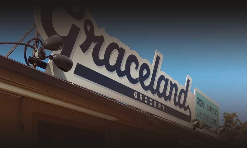 graceland.jpg