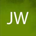 JW-1.png
