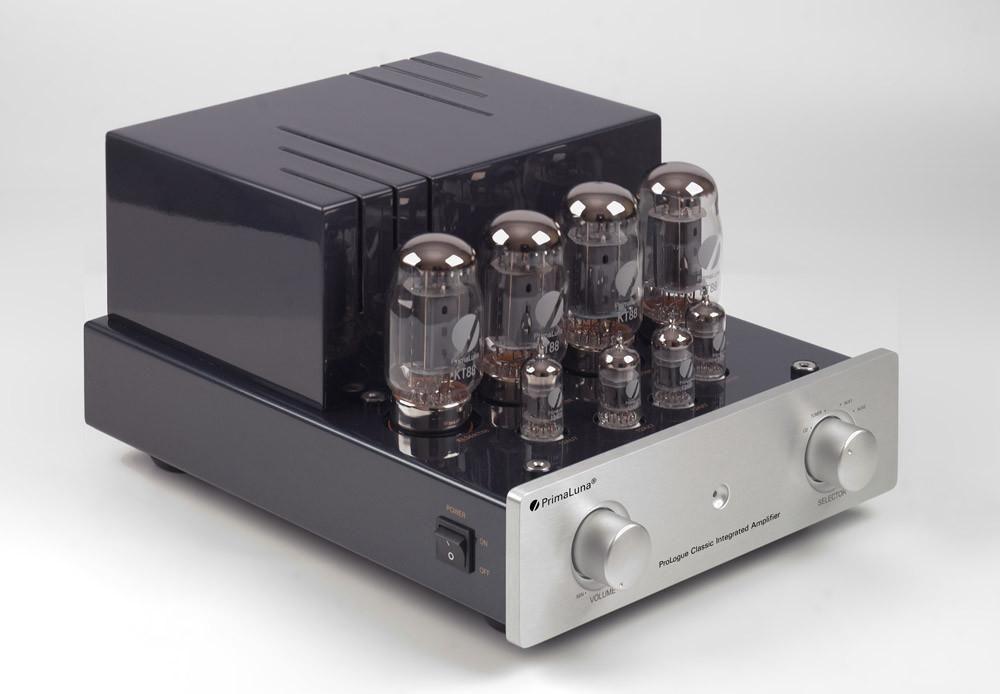 prima luna amplifier.jpg