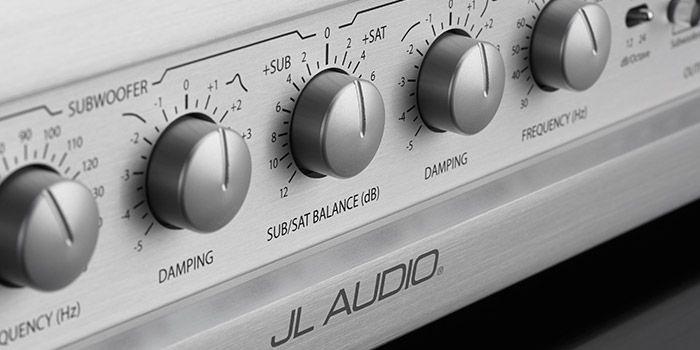 JL Audio amplifier Austin Texas.jpg