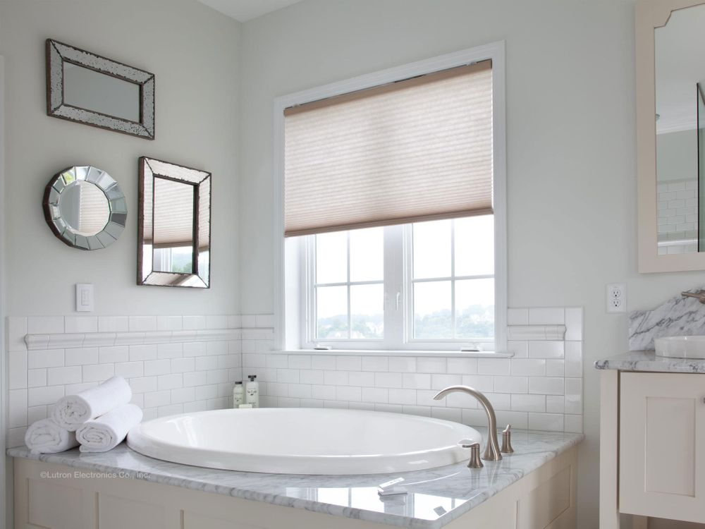 Cellular Blinds, Lutron shades, smart shades, Roller shades IN AUSTIN, LAGO VISTA, SPICEWOOD, BEE CAVE, LAKEWAY, DRIPPING SPRINGS, WIMBERLY, MARBLE FALLS, WEST LAKE HILLS, FREDERICKSBURG , HORSESHOE BAY, BELTON